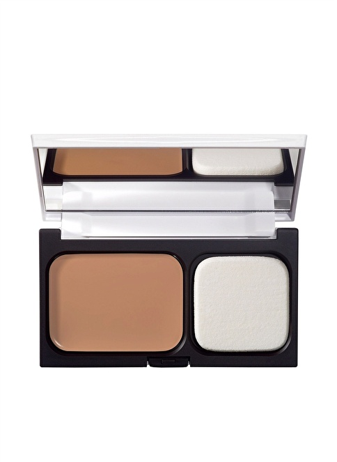 Diego Dalla Palma Cream Compact Found.14 Ten